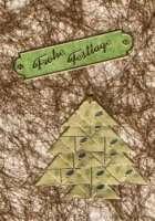 karte-weihnacht-teebeutel