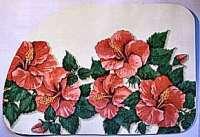 mous-hibiskus1