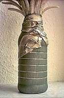 antike-vase