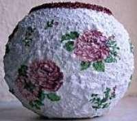 waschkugel-rosen