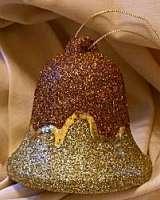 glocke-glitter-goldkupfer