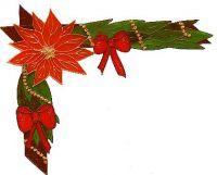 weihnachtssternmitast