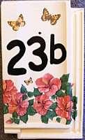 hausnummer-23b